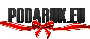 Подарък онлайн